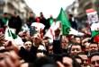 Cristianos aumentan a 500 mil en Argelia a pesar de persecución