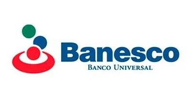 banesc33