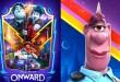"Disney-Pixar presenta al primer personaje LGBT en ""Onward"""