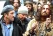 Hollywood se rinde a las películas 'basadas en la fe'