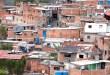 Encovi 2019-2020: ¿Qué nos dice esta radiografía sobre la calidad de vida de los venezolanos?