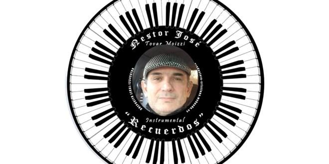 Néstor Tovar Moizzi: el pianista venezolano que teclea para Dios