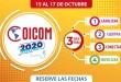 COICOM anuncia que su próximo Congreso 2020 será online