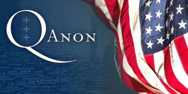 Lo que los cristianos deben saber sobre QAnon