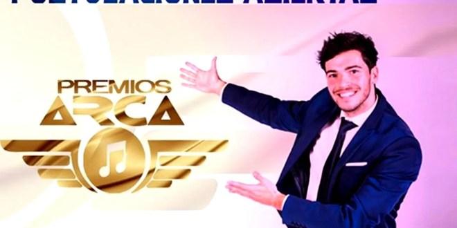 Abiertas las postulaciones para Premios Arca 2020