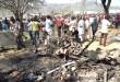 Nigeria: 1470 cristianos fueron asesinados en lo que va de 2021