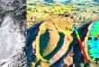 Arqueólogos afirman haber encontrado la verdadera ubicación del Arca de Noé
