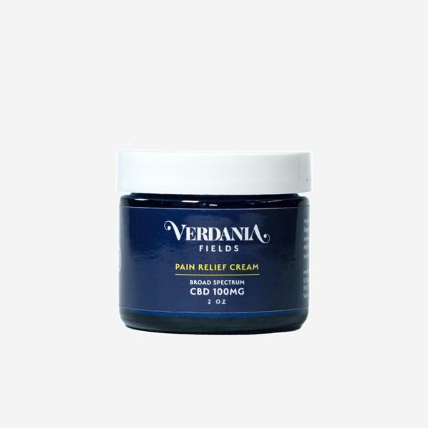 WBVF—PAINCREAM-01_alpha