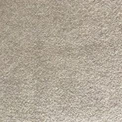 Grey Felt Wool
