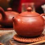 Yixing Clay Tea Pots Blog