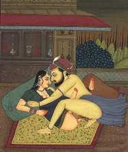 Vatsayayanas-KamaSutra-052