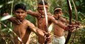 indios-foram-selecionados-dentro-de-tribos-na-amazonia-1382972864693_956x500 (2)