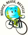 recycle-reuse-reduce-save-the-planet
