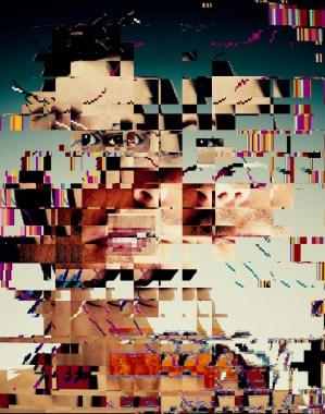 addicted-_670