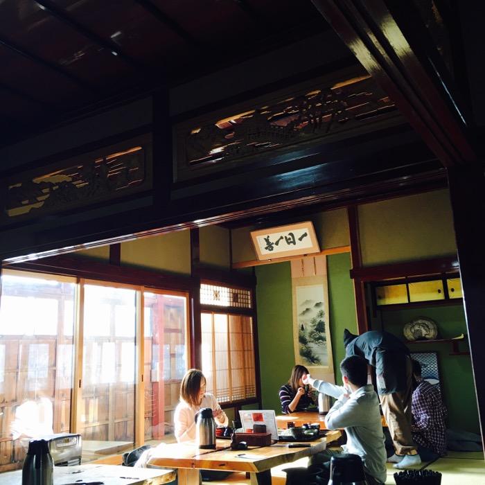 shirakawagou_01002