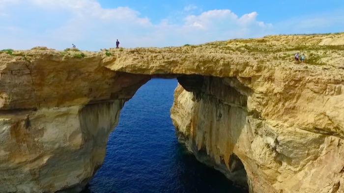 Gozo Island2