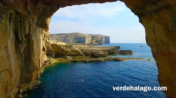 Gozo Island5