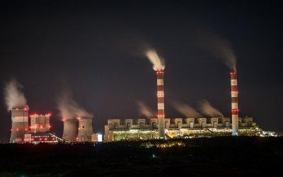 Päästökaupan palautettu maine
