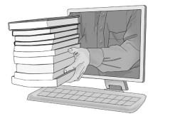 computer-books