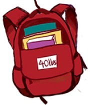 Backpack_REDfinal