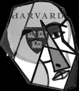 model-minority-harvard