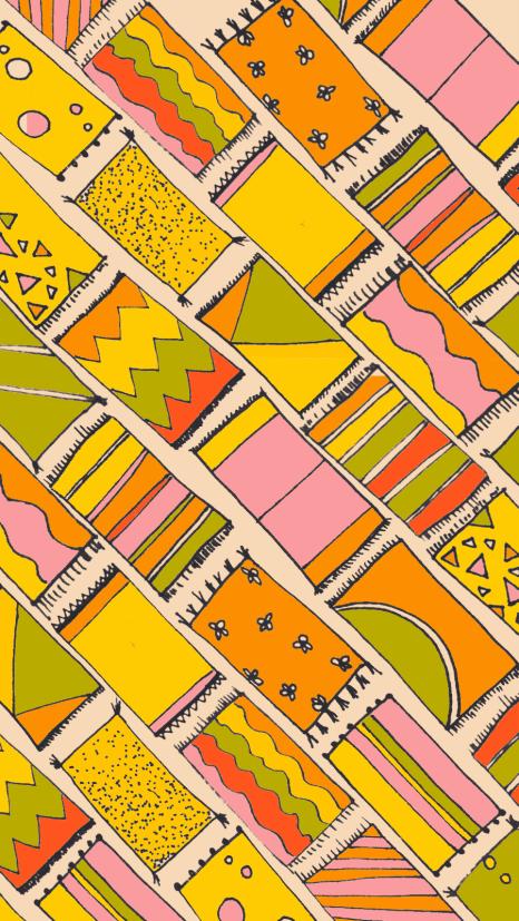 towelpaper3