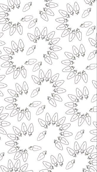 bulb wallpaper2