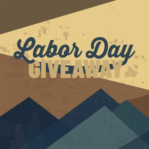 labor day giveaway for facebook