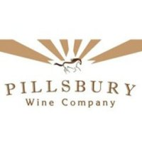 Pillsbury Wine Company North
