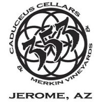 Caduceus Cellars