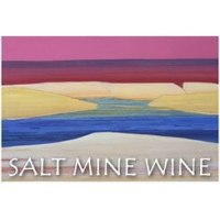 Salt Mine Wine