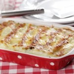 Cannelloni #Vegetariani