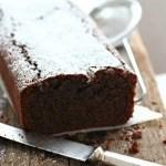 Torta Vegan al Cioccolato…Facile!