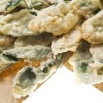 0-Salvia Fritta