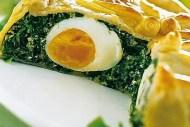 1-Torta Pasqualina