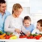 5 buone abitudini Vegetariane che tutti dovremmo tenere