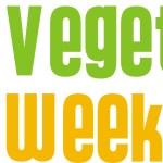 Settimana Vegetariana 2015: gli eventi da non perdere