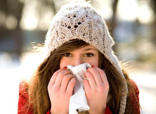 difese-immunitarie-e-freddo1