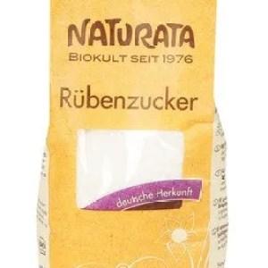 Rubenzucker - Zucchero di Barbabietola Bio