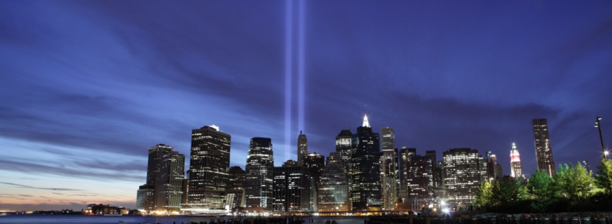 The Serious And Long Lasting Impact Of >> Reflections On The 9 11 Attacks Lasting Impact On America And