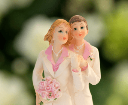 Same-Sex Marriage is Legal in New York: The In-State and National Ramifications