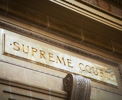 Hosanna-Tabor Evangelical Lutheran Church and School v. EEOC: The Supreme Court Oral Argument, and What It Revealed