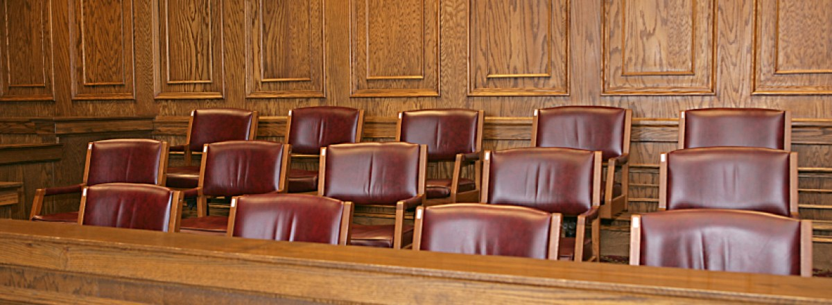 "Why Can't Jurors Distinguish ""Knowing"" From ""Reckless"" Misconduct?"