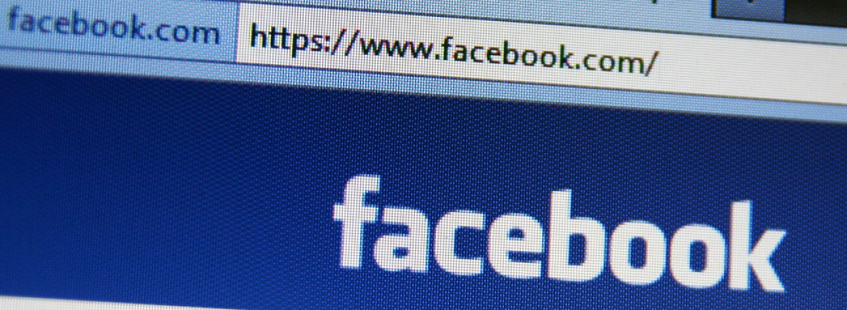 """Can Employers Legally Ask You for Your Facebook Password When You Apply for a Job? <span class=""""subtitle"""">Why Congress and the States Should Prohibit This Practice</span>"""