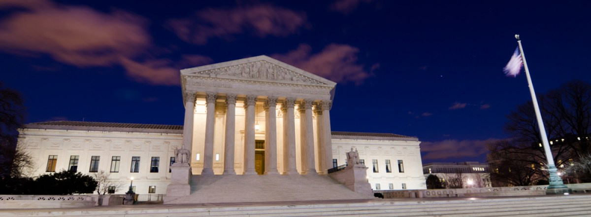 Three Key Exchanges in the Obamacare Oral Argument