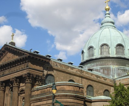 The Truth About the Philadelphia Archdiocese, Child Sex Abuse by Its Priests, and Its Latest Missteps