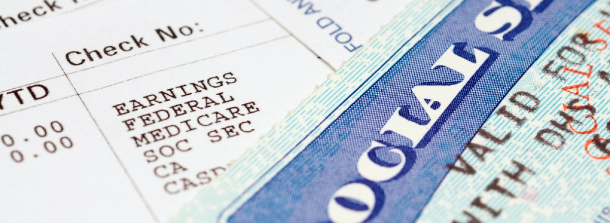 "Social Security and the Economy: <span class=""subtitle"">The President and Congress Should Be Happy That Social Security Is Not Part of the Problem, and They Should Leave It Alone</span>"