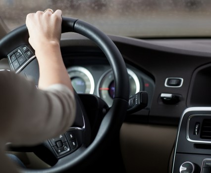 "Progressive Car Insurance's ""Snapshot"" Experiment: | Anita"