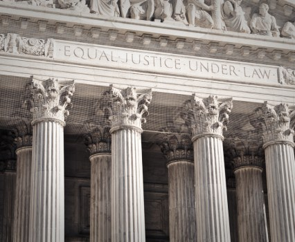 Is the Supreme Court Ducking the Same-Sex Marriage Question, and If So, Is That Wrong?