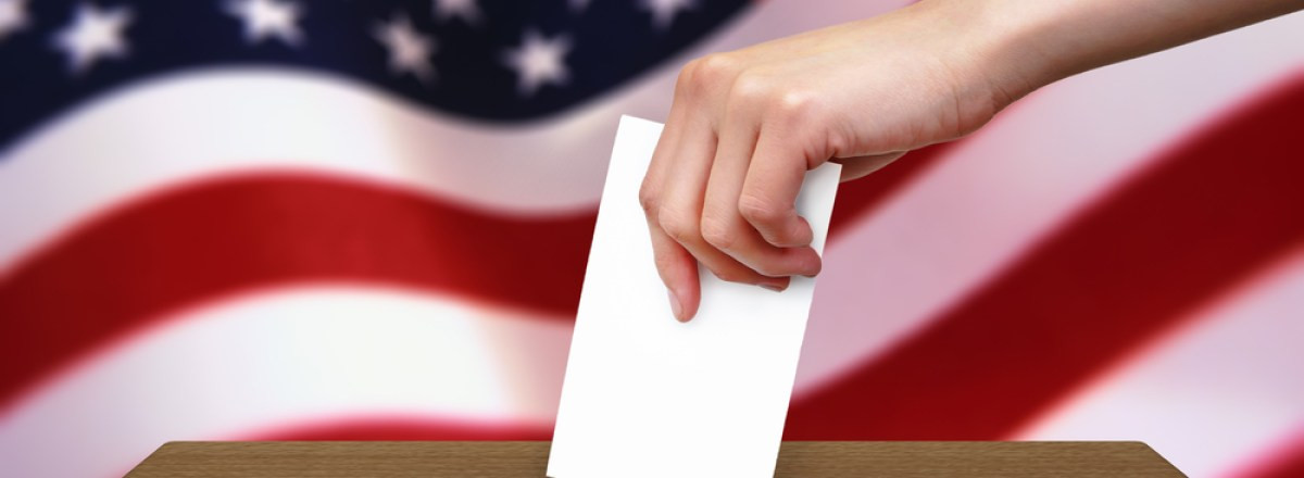 Some, Albeit Little, Hope for Voting Reform